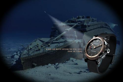 titanicwatch