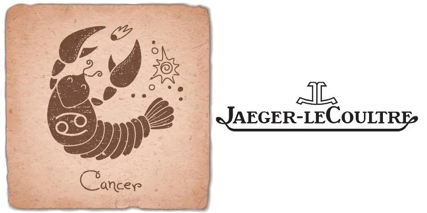 horoscope-06