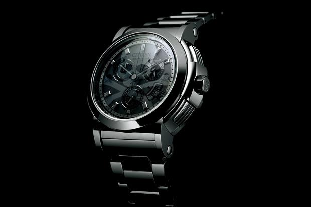 mastermind-japan-citizen-limited-edition-watch