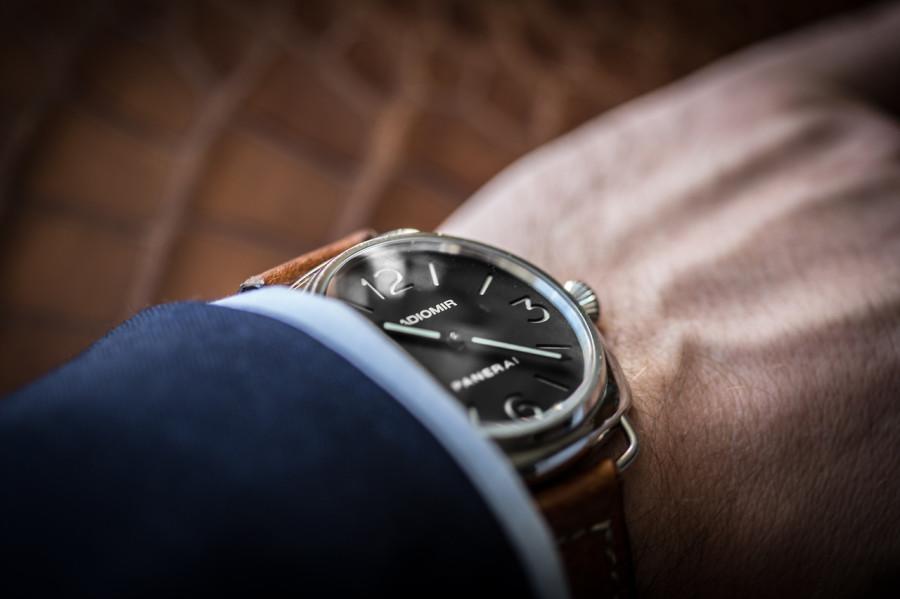 radiomir-panerai-watch-style-900x599