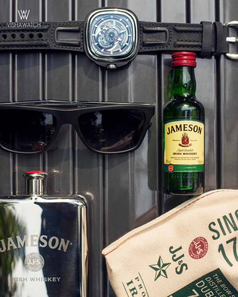 16403060 1453309388015596 1091928165673866354 o 820x1024 - The Desert Escape with Jameson & Magnetic Fields