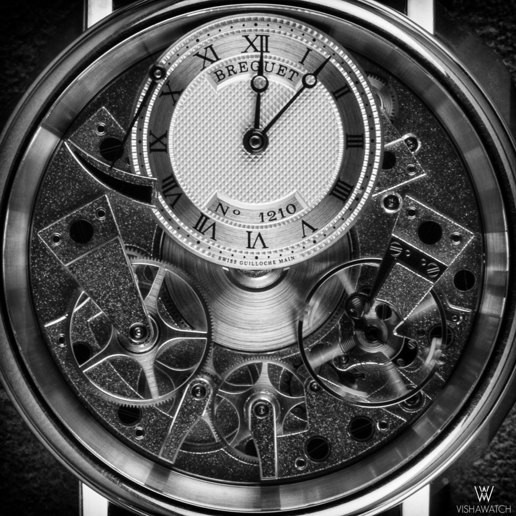 35 1024x1024 - Breguet Traditional 7057: Straight from the Classic Collection