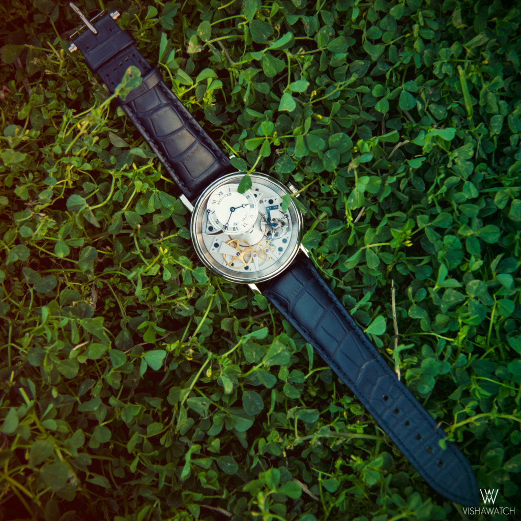 36 1024x1024 - Breguet Traditional 7057: Straight from the Classic Collection