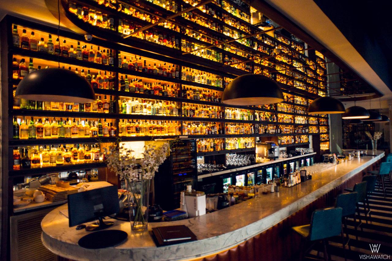 18 1280x854 - Let's do the Whisky Samba!
