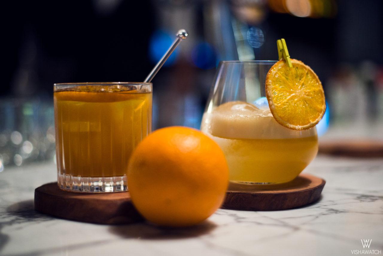 26 1280x854 - Let's do the Whisky Samba!