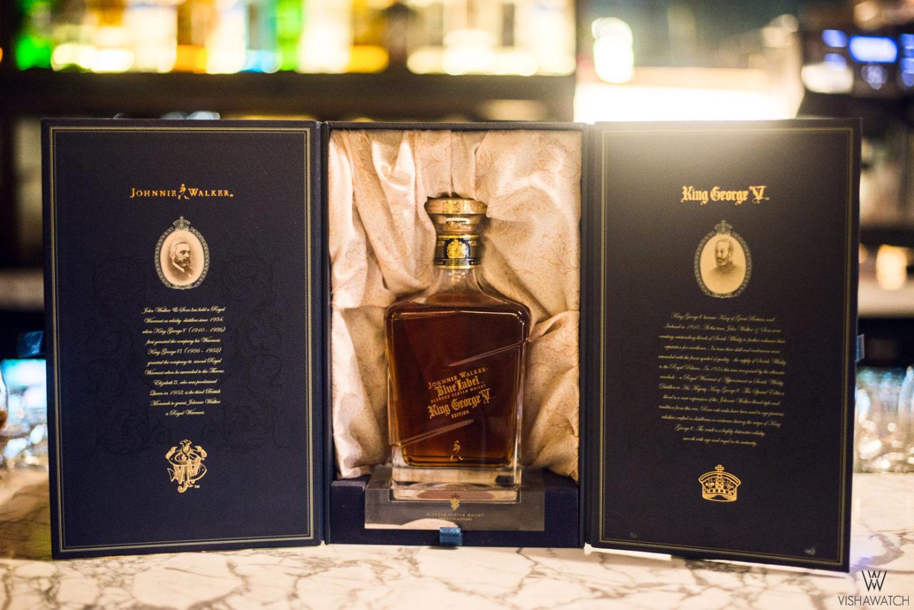31 1280x854 - Let's do the Whisky Samba!
