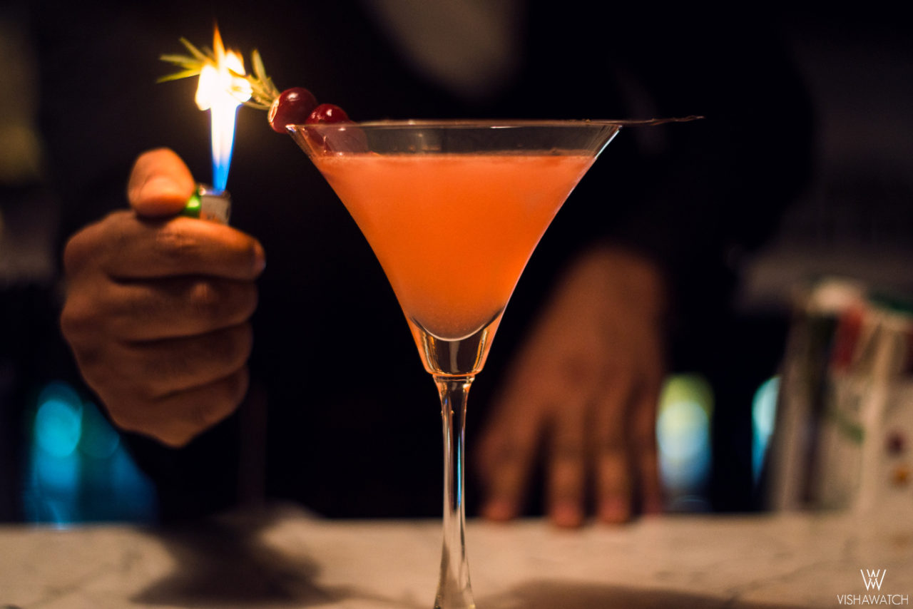 37 1280x854 - Let's do the Whisky Samba!
