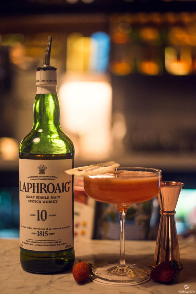40 1 683x1024 - Let's do the Whisky Samba!