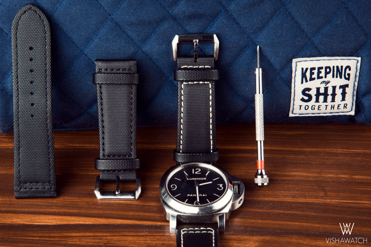 9 1280x854 - Straps by MRSailcloth: Timed to perfection