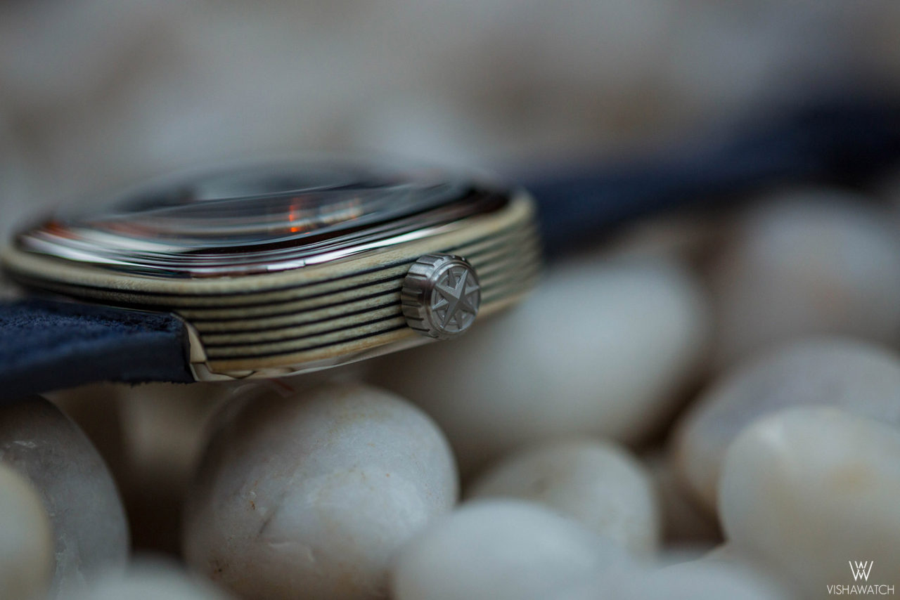 Image 8 1280x854 - A Compass of Life on Your Wrists: The P3/06 Yacht Club watch by SevenFriday