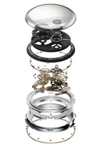 Ressence Type1c 200x300 - Follow your heart not the deal while buying a watch: Benoit Mintiens, Founder, Ressence