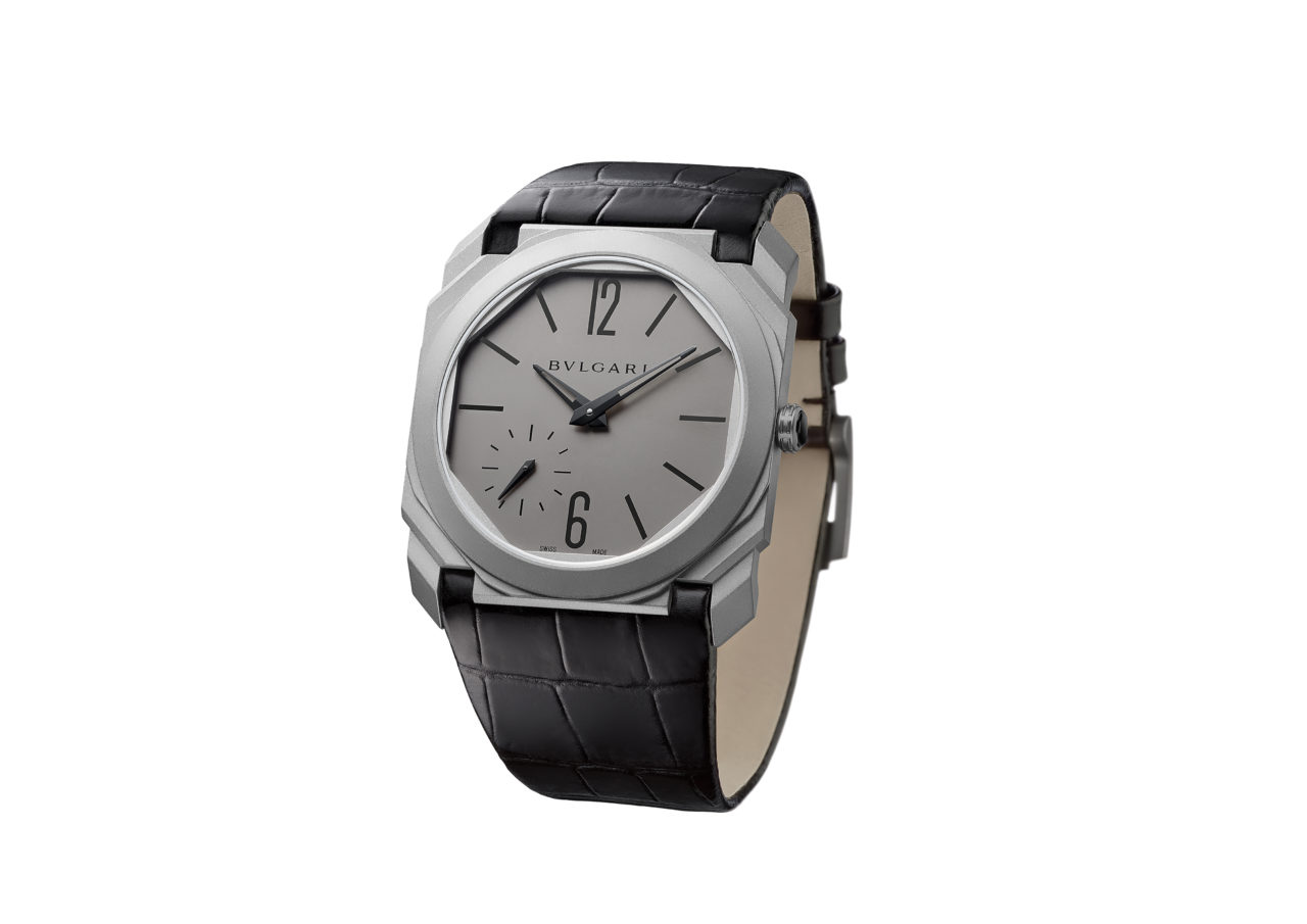 102711 001 ful 1 1280x905 - Here's to the world's slimmest automatic watch by Bulgari