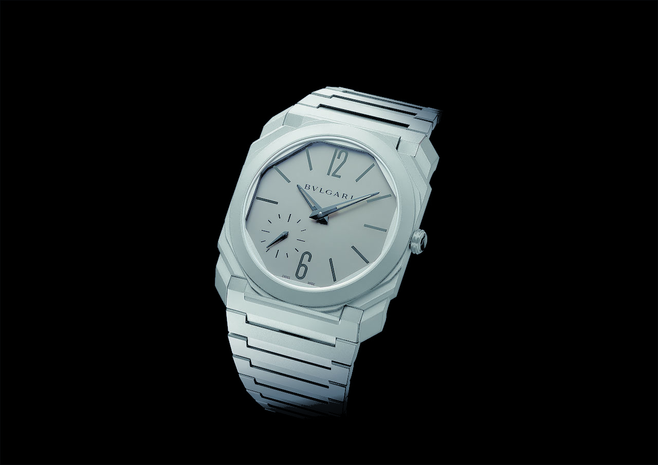102713 001 ext 1280x905 - Here's to the world's slimmest automatic watch by Bulgari