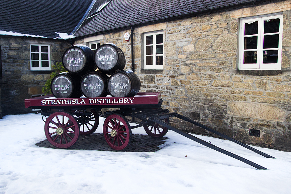MG 4067 1 - The story of a spellbinding whisky trail - Part One