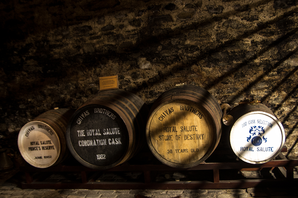 MG 4153 1 - The story of a spellbinding whisky trail - Part One