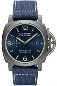 pam01117 panerai luminor marina 5 200x300 - pam01117-panerai-luminor-marina-5