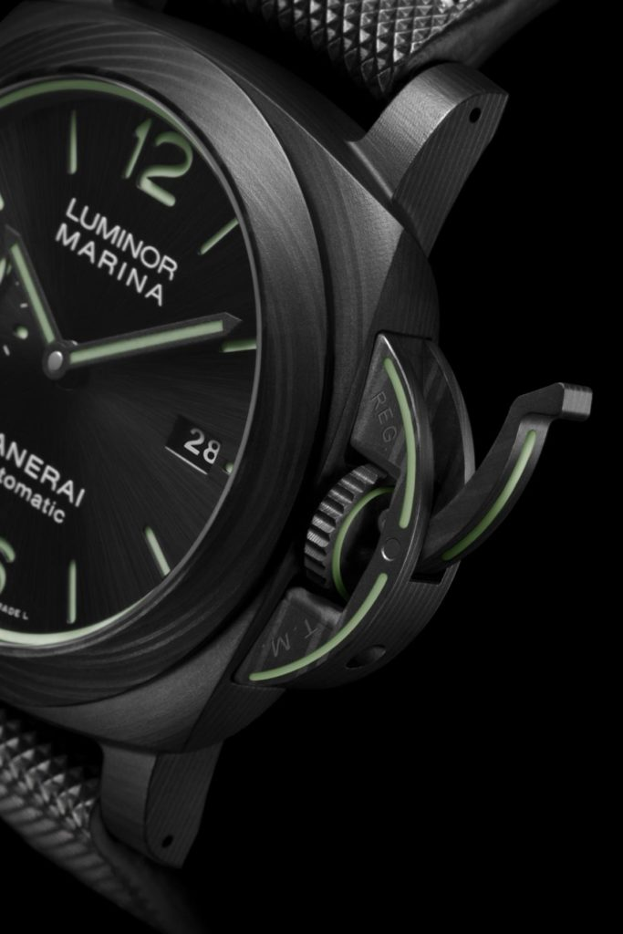 pam01118 panerai luminor marina 2 683x1024 - 2020 : The Year of Luminor For Panerai
