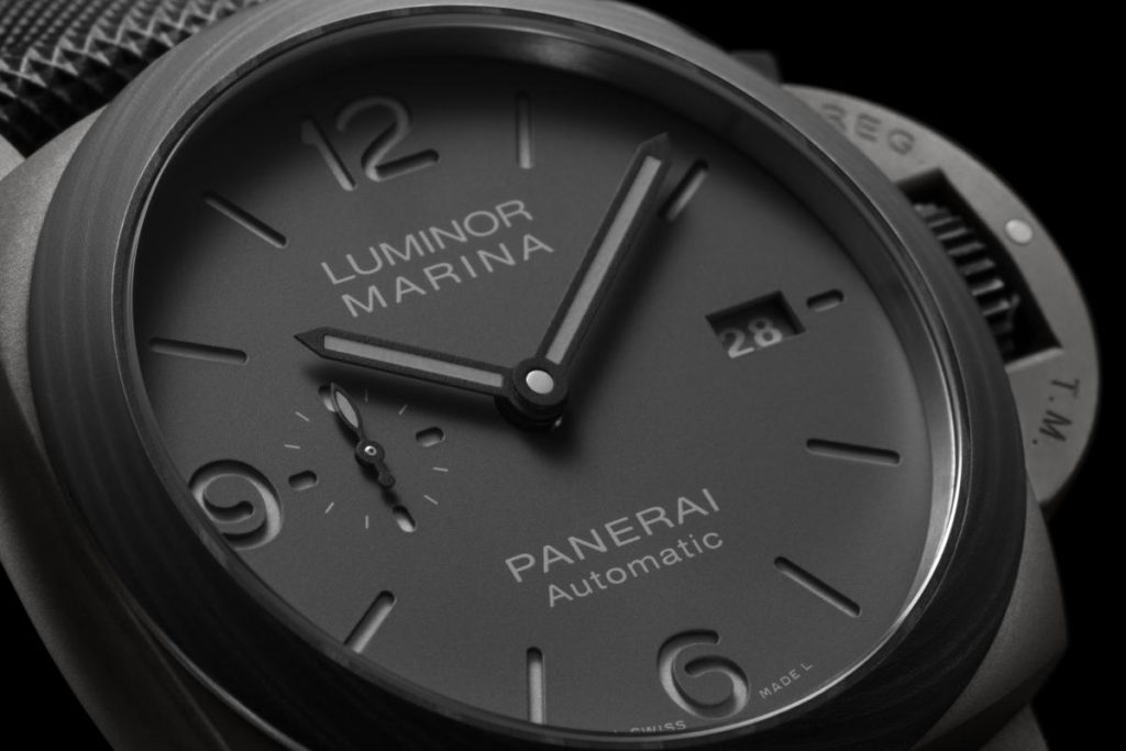 pam01662 panerai luminor marina dmls 1 1024x683 - 2020 : The Year of Luminor For Panerai