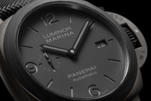 pam01662 panerai luminor marina dmls 1 300x200 - pam01662-panerai-luminor-marina-dmls-1