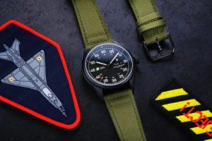 mach1 aviator stealth 300x200 - mach1_aviator_stealth