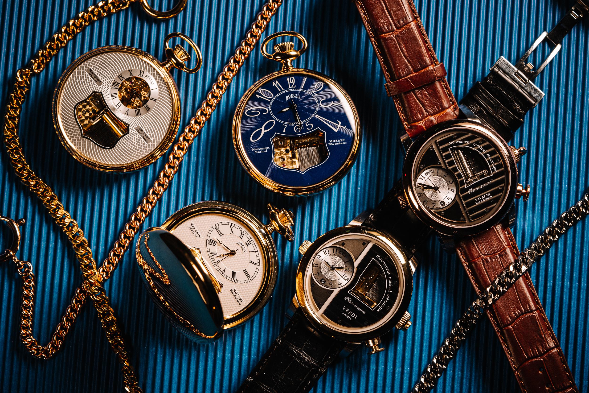 boegli2 207 2 - Music & Watches : In Conversation with Vitali Pavlov CEO Boegli Watches