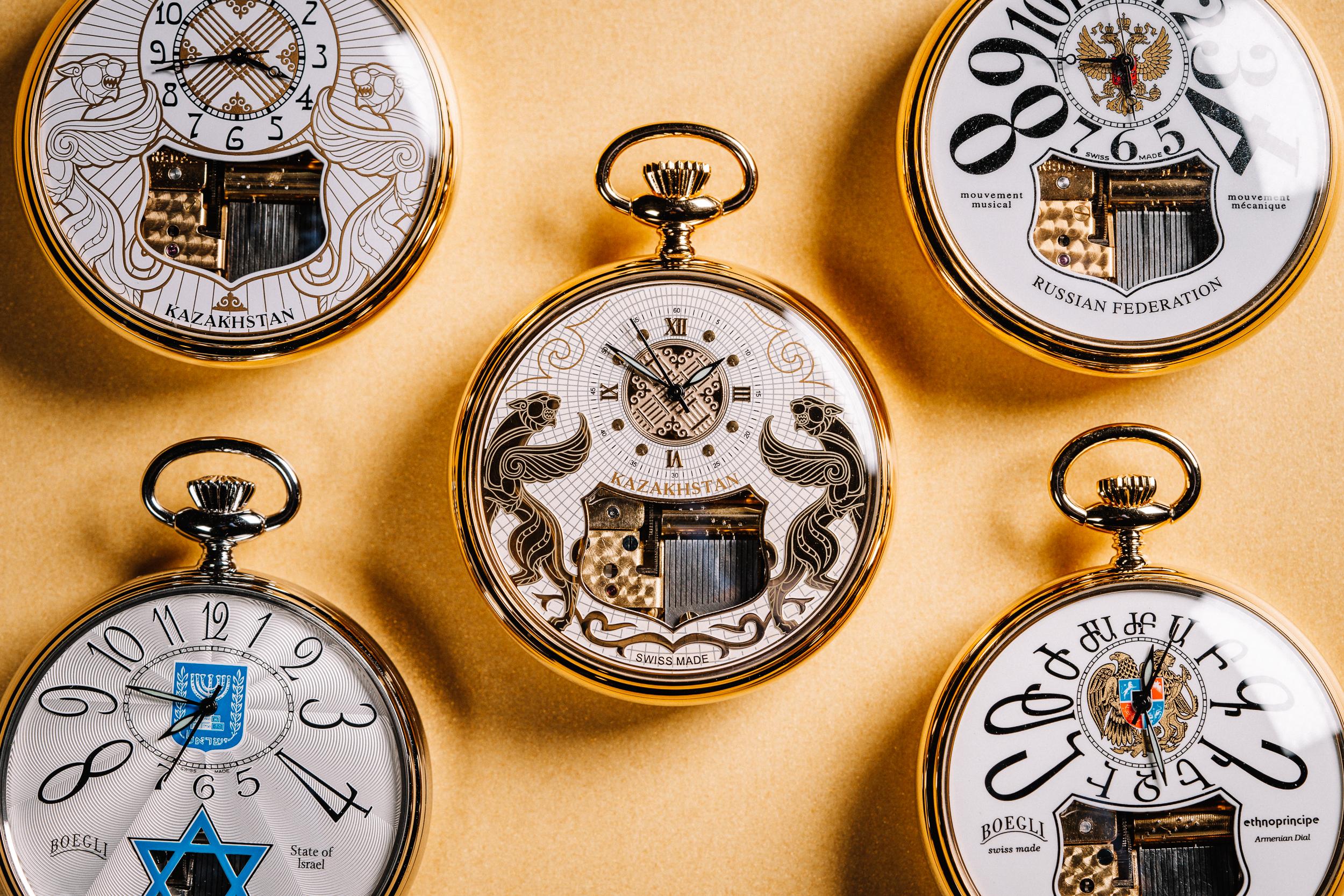 boegli2 226 - Music & Watches : In Conversation with Vitali Pavlov CEO Boegli Watches