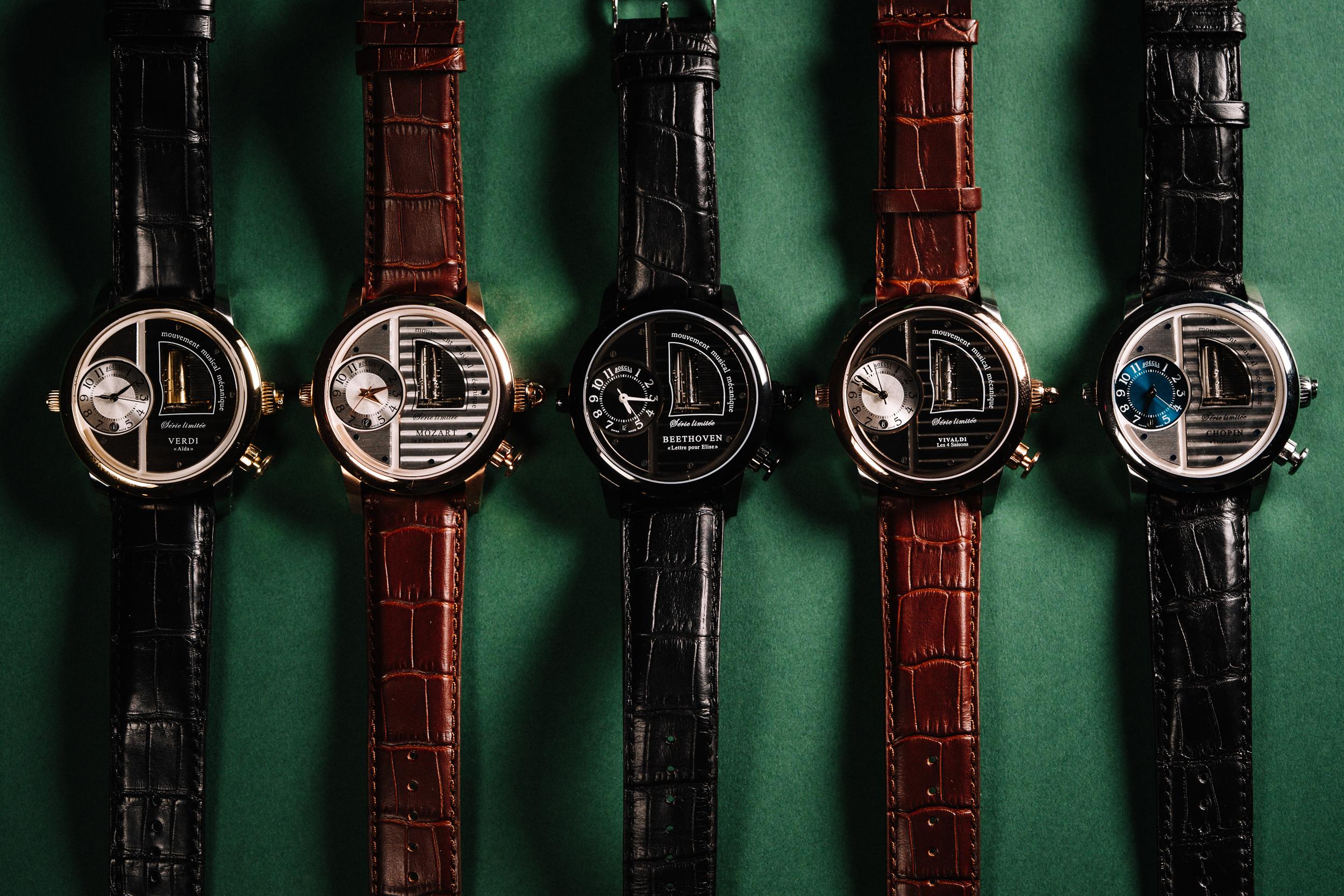 boegli2 235 - Music & Watches : In Conversation with Vitali Pavlov CEO Boegli Watches
