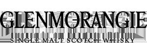 Glenmorangie-Single-malt-Logo