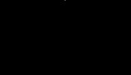 Jaipur-Watch-Company—Logo