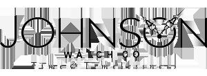 Johnson-Watch-Co-Logo