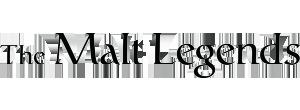 The-Malt-Legends-Logo