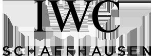 iwc_schaffhausen-Logo