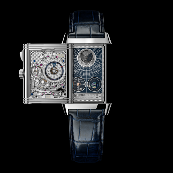 Reverso collection 2021